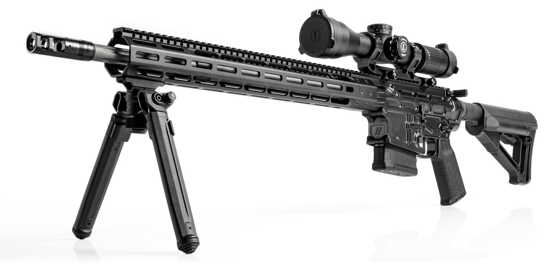 ZEV Tech Small Frame Rifle