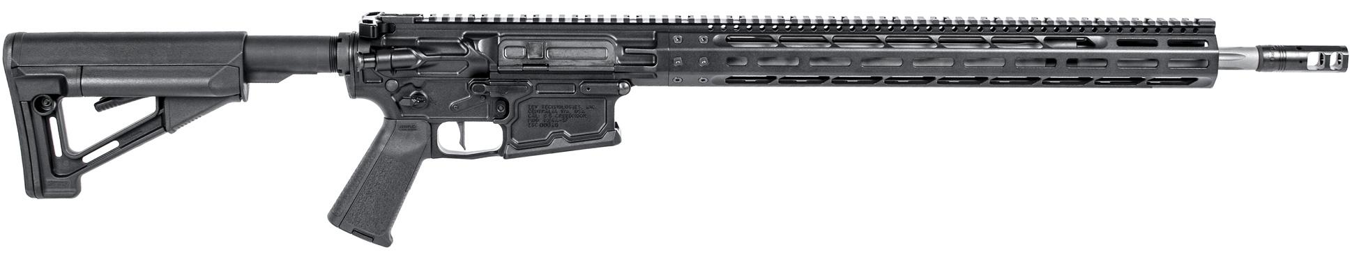 New ZEV Tech Small Frame Rifle